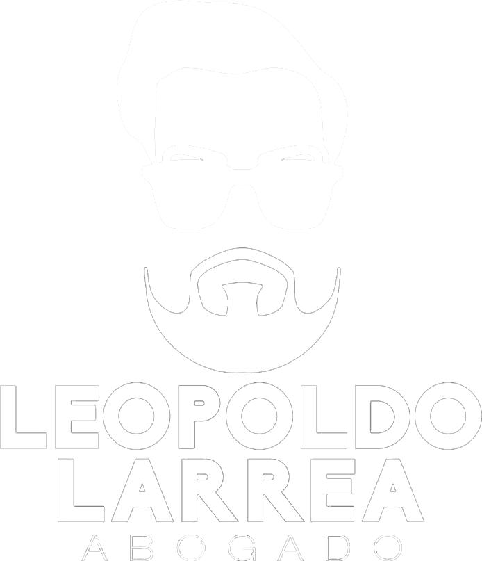 Leopoldo Larrea